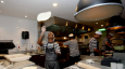 PizzaExpress acquires UAE franchise operations