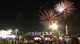 Hungry hordes descend on 8th Qatar food festival