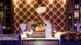 Italian restaurant Quattro opens at Four Seasons Marrakech