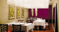 INSIDE OUTLETS: Rococo at Sofitel Jumeirah