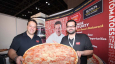 Russo's New York Pizzeria to debut in Saudi Arabia