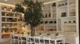 Sapori di BiCE to open in Dubai early 2014
