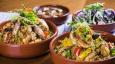 Sharq Village & Spa showcases Qatari cuisine
