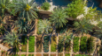 Six Senses Zighy Bay Oman expands organic farm