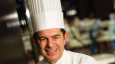 Chefs: 'We must address skilled labour shortage'