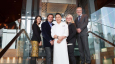 UAE chefs invited for Taste New Zealand contest