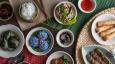 Cuisine Focus: Thai