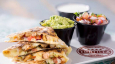 Tortilla expands with second Dubai outlet