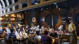Middle East's top five new F&B outlets named