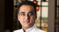 Vineet Bhatia to close Michelin-star restaurant