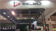 Welbilt brings innovations to GulfHost