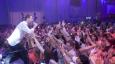 PHOTOS: Le Meridien Dubai hosts '90s music brunch
