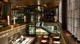 Dubai's Zuma and LPM make world's top 100
