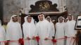 Dubai Tourism hails latest Al Fanar outlet