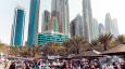 Sopexa hosts French food showcase at Westin Dubai Mina Seyahi