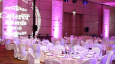 Caterer Awards 2011 to take place tonight