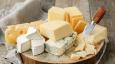 Ingredient Focus: Cheese