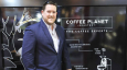 Coffee Planet reveals expansion and new products