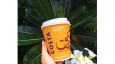 Costa Coffee UAE supports 'Happiness is Giving' initiative