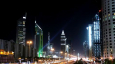 Dubai Municipality draws up Eid food control plan