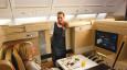 Etihad Airways close to reaching 100 chefs target