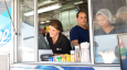 Dubai declares food truck health and safety rules