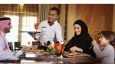Four ways hotels can maximise revenues this Eid
