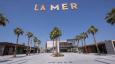 La Mer, Dubai's new beach district, to open October 15