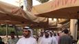 Sheikh Mohammed surprises Madinat Jumeirah guests