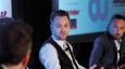 Nightclub expert urges hotels to refocus venues