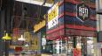 Restaurant Secrets Inc to launch 6 new F&B concepts at La Mer Dubai