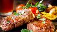 Cuisine Focus 2015: Steaks