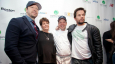 Mark Wahlberg to open 20 Middle East restaurants