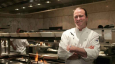 Top 20 Most Influential Celeb Chefs - #20-11