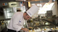 UAE F&B industry continues to be resilient: KPMG