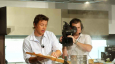 Jamie Oliver shunned by 'fattest city in US'