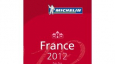 Michelin releases new guide for French restaurants