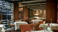 Park Rotana Abu Dhabi to open Amador  restaurant