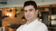 VIDEO: Express Edit with Cucina chef Artyom Hakobyan