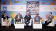 Event Review: Bar & Nightlife conference