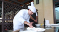 BiCE Mare promotes culinary student internships
