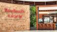 Lebanese BouBouffe opens in Yas Mall