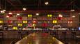 Asian eatery Cargo opens in Pier 7 Dubai Marina