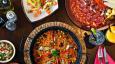 Casa De Tapas welcomes new head chef