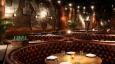 New York's Catch now open in Fairmont Dubai
