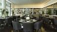 Cavalli Caffe opens in Dubai's Beach Mall