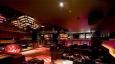 London club Chinawhite denies opening in Dubai