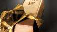 Chocolate hospitality market melts away
