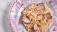 Cuisine Focus: Italian