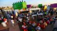 Dubai Food Festival reveals its hidden gems